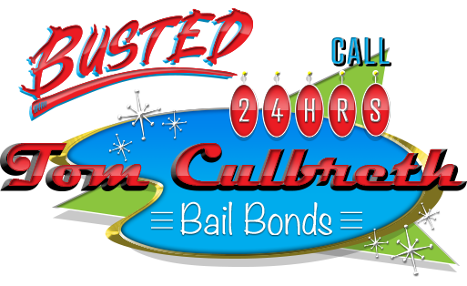 Rockledge Bail Bonds, Bondsman